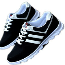 2017 new Light casual Shoes Breathable Lace-Up Shoes Spring Comfortable Walking