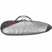 Dakine Daylight Thruster Surfboard Bag Mens Unisex Surfing Surf Watersports New