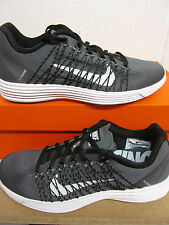 nike lunaracer+ 3 womens running trainers 554683 010 sneakers shoes