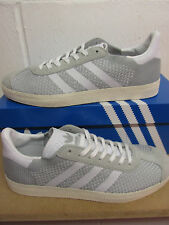 Adidas Originals Gazelle PK Mens Running Trainers BB2751 Sneakers Shoes