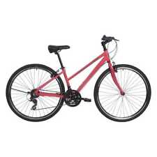 NEW Fluid Sprint 1.0 Women's Commuter Bike By Anaconda