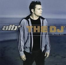 ATB (DJ) - THE DJ IN THE MIX [PA] NEW CD