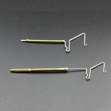 Perfeclan Fly Tying Rotary Whip Finisher Fly Tying Tool, Whip Finish Tool