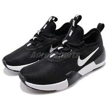 Nike Ashin Modern PS Black White Preschool Kids Boys Running Shoes AO1688-001