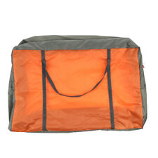 Perfeclan Camping Tent Storage Fishing Gear Carry Tote Bag Handbag Luggage