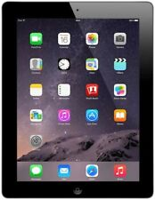 Apple GSM Model 3rd generation Ipad2 With 32 GB Storage, WiFi, Unlocked.