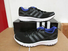 Adidas Duramo 6 M M21581 Mens Running Trainers Sneakers CLEARANCE