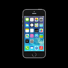 New Apple iPhone 5s in Space Gray - 16 GB - Model A1533 Open Boxes, Unlocked.