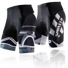 Road Bike Shorts Mens Racing Bicycle Bottoms Lightweight Riding Trousers M-3XL