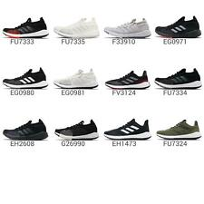 adidas PulseBOOST HD M Mens Road Running Shoes Runner Select Pick 1