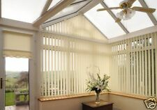Good Quality Vertical Blind Blinds Replacement Slats