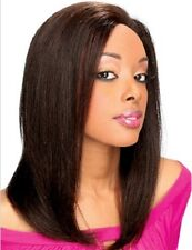 Hollywood Zury HRH Lace Wig 17 Remy 100% Human Lace Wig