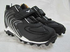 Pony --END RUN-Mid-FOOTBALL/LACROSSE-Cleats NEW $15.00