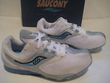 Saucony-VELOCITY DISTANCE-Womens Track Spikes-#1694-1