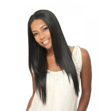 AMERIE FREETRESS EQUAL LACE FRONT WIG STRAIGHT LONG SYNTHETIC WIG