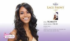 SCARLETT EQUAL LACE FRONT WIG WAVY LONG WIG FREETRESS