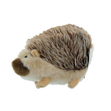 American Classic Plush Hedgehog Dog Toy Small or Large