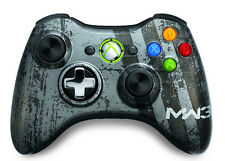 XBOX 360 Build your own Rapid Fire controller 3, 13, 22, 26 mode Custom FreeShip