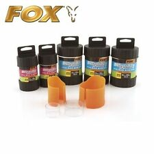 Brand New Fox Rapide Load PVA Bag Kit / System - All Sizes