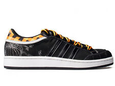Adidas Flavours Americana Lo Lux Halloween Shoes New $175