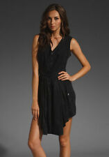 NWT! EVER Carlsbad Dress - Shopbop - SOLD OUT everywhere!