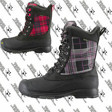 KEEN WOMENS NEW SNOWDEN WATERPROOF BREATHABLE WINTER SNOW BOOT 7