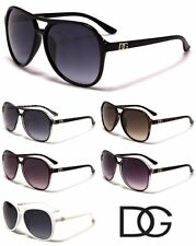 DG Eyewear Ladies Trendy Vintage Stylish Fashion Driving Sunglasses - DG826