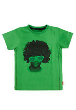 Name it Kids Jungen T-Shirt Faspo in Gr.98/104-134/140