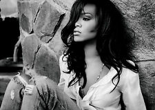 RIHANNA Poster Picture Photo Print Art A2 A3 A4 (60)