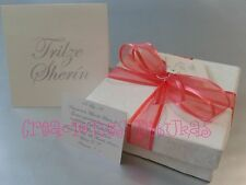 50 Sets Artisan Handmade Box (Covered with Amate Paper) + Wedding Invitation
