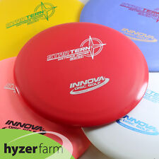 Innova STAR TERN *pick your weight & color* disc golf driver  Hyzer Farm