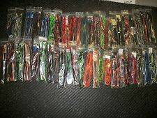 Custom Bowstring or Cable for Any 2010-2013 Year Bowtech Bow Color Choice String