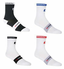 Louis Garneau Tuscan Long Bike Socks