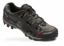 LOUIS GARNEAU ESCAPE  MTB BIKE CYCLING SHOES