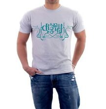 Dignity Arabic Calligraphy T-Shirt
