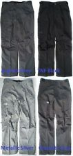 New The North Face Mens Freedom Snow Ski Snowboard Pants Waterproof Men Pant