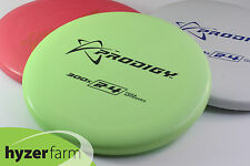 Prodigy PA4 300 Series *pick your weight and color* disc golf putter Hyzer Farm
