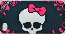 Monster High Logo iPhone 4/4s 5 Case Cover - US SELLER