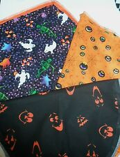 NEW Collection of Handmade Cotton Halloween Toilet Seat Covers