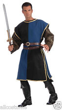 Medieval Tabard Only Medieval Tunic Medieval Costume Tunic 68559