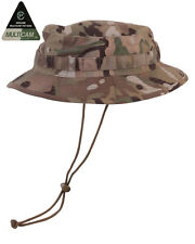 SPECIAL FORCES SHORT BRIMMED GENUINE CRYE MULTICAM MTP BUSH HAT BRIM BOONIE SUN