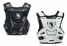 2016 Thor Sentinel Adult Chest  Protector MX ATV Offroad Motocross Roost Guard