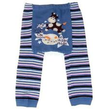 New Fashion Cute Baby Toddler Boy Girl Cotton Animal Leggings Tights Pants