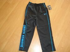 Under Armour Young Boys' All Season Gear Sports/Athletic Pants, MSRP $27.99