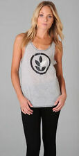 NEW w/TAGS! 100% AUTH. EVER Racerback Logo Tank - SHOPBOP -  SOLD OUT!!