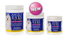 ANGELS EYES TEAR STAIN REMOVER CHICKEN- 30, 120 or 240 Count CHEWS - Original