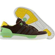 Adidas Conductor Easter YUM EGG 142113 shoes