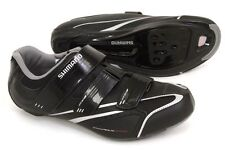 SHIMANO SH-R078 SPD ROAD CYCLING BIKE SHOES
