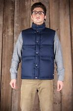The North Face // Lindero Vest // Cosmic Blue // RRP £155.00