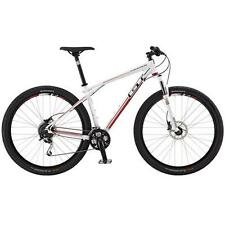 GT BICYCLES Karakoram Elite 29 er weiß  MTB Mountainbike